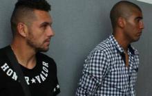 Muere joven golpeado por jugadores del Necaxa, Gorocito y Molina