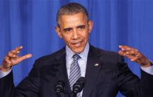 Congreso de EEUU impide el cierre  de Guantánamo