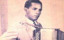 Decretan dos días de duelo en Valledupar por muerte de Calixto Ochoa