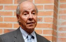 Fiscalía prepara extradición de Víctor Maldonado por caso Interbolsa