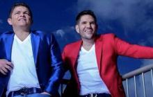 Mono Zabaleta y Juancho de la Espriella aplazan presentación en Cartagena