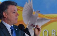 Santos nombra comisión para investigar presunto caso de corrupción en la Policía