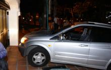 'Oficina de Siape', la estructura criminal que mató a Jorge Daza