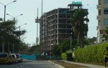 En Barranquilla se vendieron inmuebles por $2.3 billones