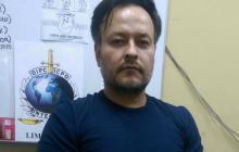 """Capturado """"último gran capo de la oficina de Envigado"""", anuncia Santos"""