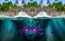 Festival de música electrónica Storyland se toma Cartagena