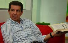"""Si toca ir a Cuba a defender a ganaderos, iremos"": Lafaurie"