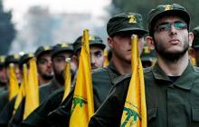 DEA revela vínculos entre Hezbolá y la Oficina de Envigado
