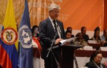 """Autoridades locales deben poder implementar acuerdos con Farc"": ONU"