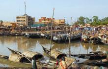 Al menos tres muertos en ataque contra puesto aduanero en centro de Malí