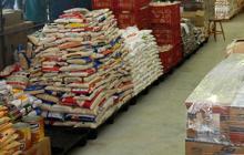 Un millón 600 mil toneladas de comida se desperdician en Colombia cada año