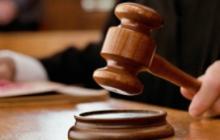 Condenan a 40 años de cárcel a hombre que atacó con ácido a mujer