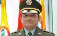 ¿Quién es el general Nieto, nuevo director de la Policía Nacional?