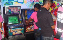 Alcaldía de Malambo retirará todas las máquinas 'tragamonedas' en tiendas y panaderías del municipio