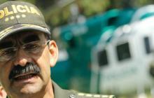 Procuraduría designa agente especial para vigilar procesos contra Palomino