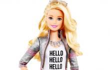 Barbie, 57 años de un ícono universal