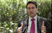 Secretario de Transparencia sería citado por la Fiscalía por caso de 'El Chatarrero'