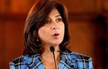 Canciller insiste en que Corte de La Haya no es competente para nuevas demandas de Nicaragua