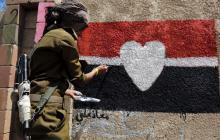 Al menos 30 muertos durante un bombardeo en Yemen