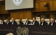 CIJ se declara competente en las dos demandas de Nicaragua contra Colombia