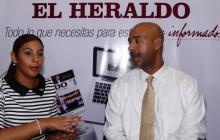 Georgia Tech busca fortalecer relaciones con la Costa Caribe