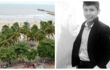 Asesinan a estudiante wayuu en las playas de Riohacha