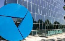 Fusión entre Corpbanca y Banco Itaú Chile se materializará a partir del primero de abril