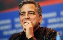 """La revista Hello! se disculpa con Clooney por entrevista """"inventada"""""""