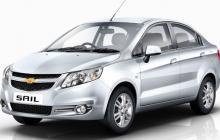 El Chevrolet Sail fue el carro más vendido en 2015, según el Comité Automotor Colombiano.