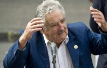José Mujica se arrepiente de haber recibido presos de Guantánamo