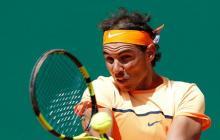 Nadal se impone a Wawrinka y estará en las semifinales ante Murray