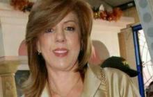 Clara Luz Roldán, nueva directora de Coldeportes