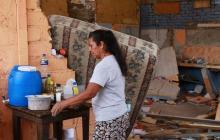 Suben a 602 los muertos y a 12.492 los heridos en el terremoto de Ecuador