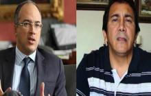 Presidente de Ecopetrol ofrece disculpas a profesor por burlas