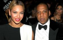 ¿Revela Beyoncé en su nuevo álbum infidelidades de Jay Z?