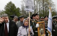 Ucrania conmemora 30 años de Chernóbil y rinde tributo a liquidadores