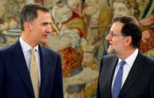 España se alista para nuevas elecciones generales