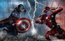 Los superhéroes se multiplican en