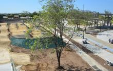 Fijan tope de $247 millones para operación del parque Muvdi