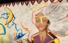 Feminismo 'online', tema central del evento 'Mi huella azul'