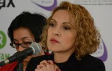 Jineth Bedoya renuncia a indemnización del Estado por más de $20 millones