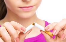 Día del tabaco: menos muertes, pero sigue la alerta