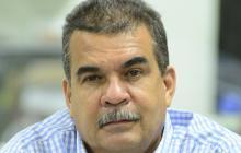 Presidente de la Fecobox está en desacuerdo con participación de boxeadores profesionales en Río 2016