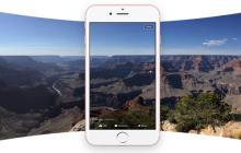 Facebook Colombia ya permite compartir fotos en 360°