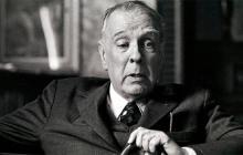 El legado de Borges, a 30 años de su muerte