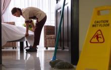 Aprobado proyecto de ley de primas para empleados domésticos