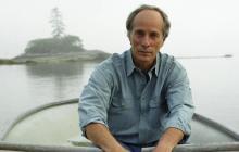 Richard Ford gana Premio Princesa de Asturias