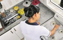 Lo que debe saber para pagar las primas de los empleados domésticos