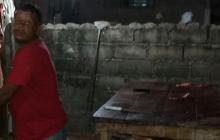 Invima anuncia cierre  de 233 mataderos por falta de higiene