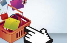 Balance del comercio electrónico en Colombia.